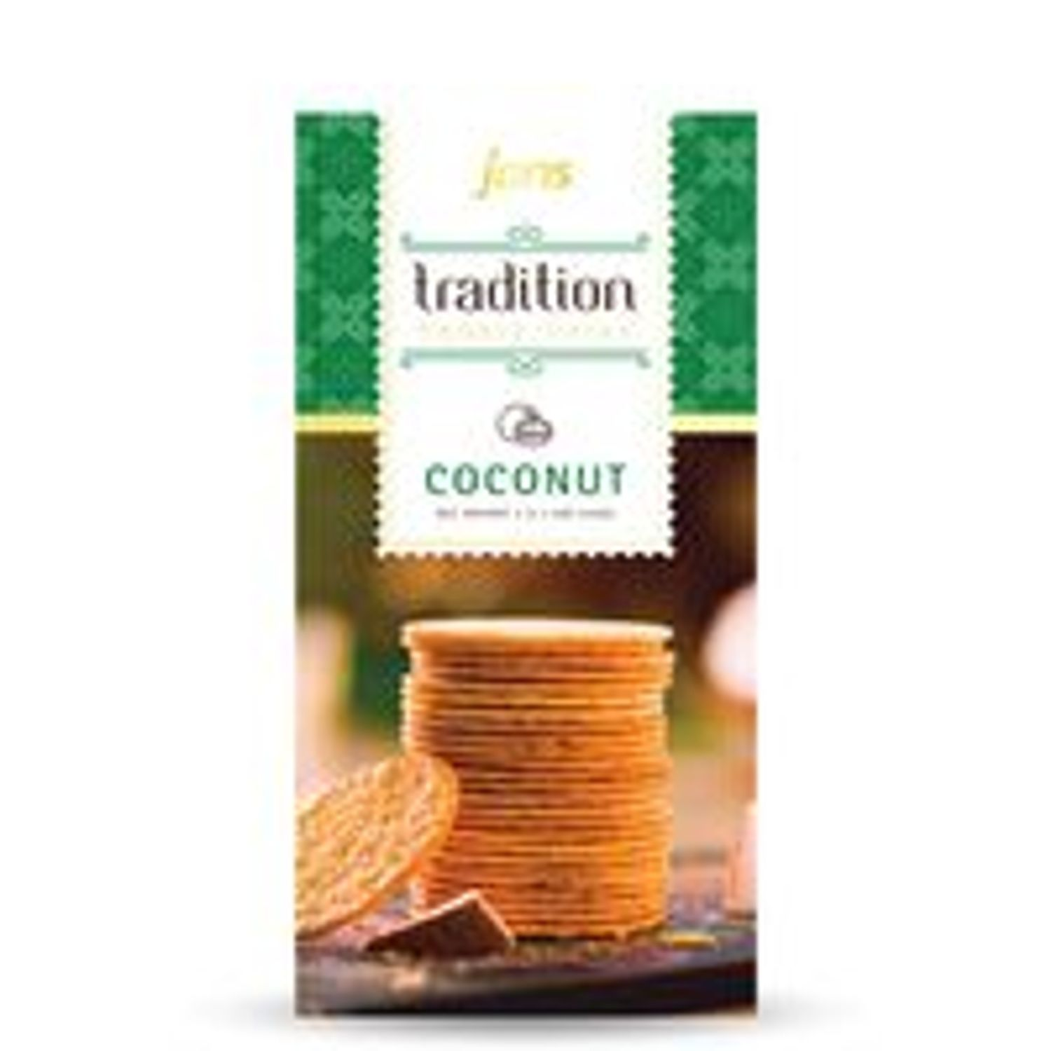 large 16093674011270.48694242044089875 jans traditional thin cookies coconut flavor 42 oz BaMtoulNB