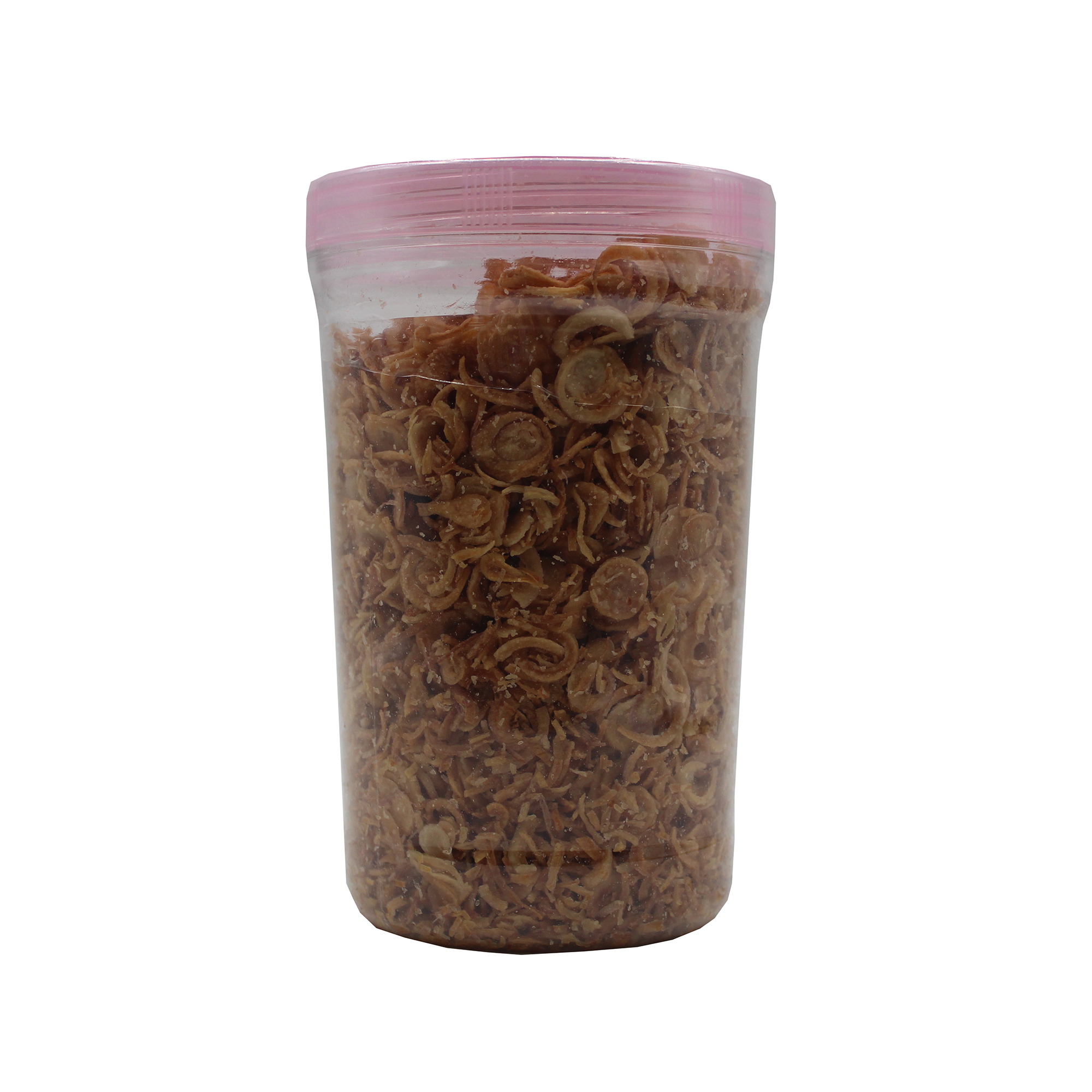 large twin rabbit fried red onion hanh phi 12 oz MWvrOR6nP3